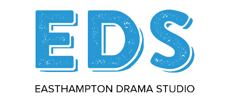 Easthampton Drama Studio Logo